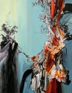 Sinister Influence by Darina Karpov