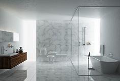 stunning bathroom tiles - Google Search