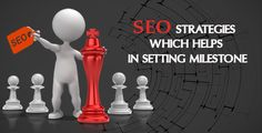 Seo Strategies Which Helps In Setting Milestone. #Digipotli #EmailMarketing #SocialMediaOptimization #DigitalMarketing #SeoCompanyIndia #SeoServices