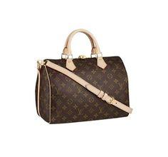 worlds best bag