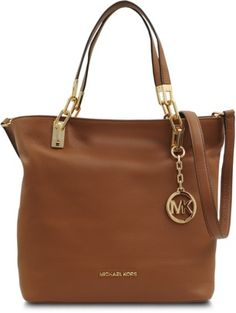 bf45213cc26023 13 Best MICHAEL KORS HANDBAGS ON SUPER SALE images | Handbags ...
