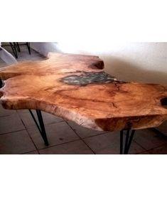 Τραπεζάκι 04 Table, Furniture, Home Decor, Decoration Home, Room Decor, Tables, Home Furnishings, Home Interior Design, Desk