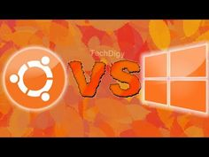 Windows Pro 8 vs Ubuntu 13.04 Quem Ganha?
