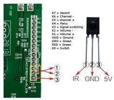 Wiring Diagram Car Stereo