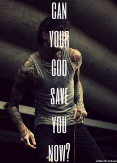 suicide silence lyrics   No Pity For a Coward - Suicide Silence
