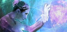 Five Powerful Invocations for Manifestation Magic