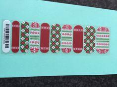 $9 shipping free - Christmas socks