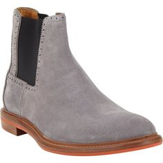 barneys-new-york-grey-suede-chelsea-boots-gray-product-0-214389990-normal.jpeg (1200×1200)