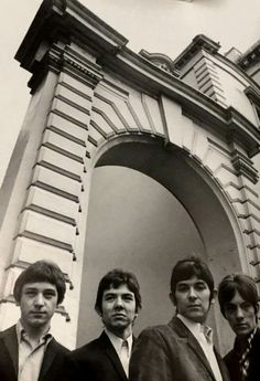 Small Faces Kenney Jones, Ronnie Lane, Steve Marriott, 60s Rock, Humble Pie, Ronnie Wood, 60s Music, British Rock, Live Rock