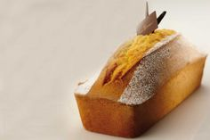 Cake all'olio di oliva Torte Cake, Plum Cake, Italian Desserts, Gelato, Cake Cookies, Healthy Cooking, Sweet Recipes, Buffet, Good Food