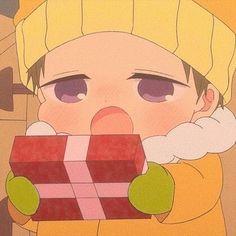 Gakuen Babysitters, Cute Love Memes, Watch 2, Cute Anime Guys, Cute Stickers, Anime Stuff, Webtoon, Holi, Pikachu