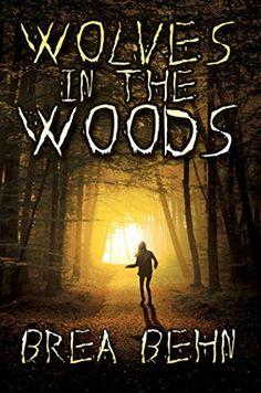 Wolves in the Woods (Wolves Series, Book #1) by Brea Behn https://www.amazon.com/dp/B017PA591C/ref=cm_sw_r_pi_dp_x_3CixybJKT5FSW