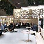 PIL LB 0245 150x150 Stand PIL \ Bongiana Architetture