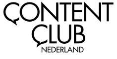 Content Club Nederland is een open kennis- en discussieplatform over de kracht van content (marketing). Voor en door marketing- en communicatieprofessionals.  Dinsdag 12 juni binnen de Nieuwe Buitensociëteit Zwolle.