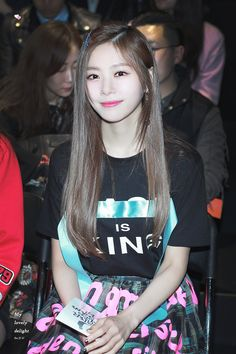 DREAMCATCHER - JiU Kpop Girl Groups, Korean Girl Groups, Kpop Girls, Extended Play, Kim Min Ji, Jiu Dreamcatcher, Pin Pics, Gorgeous Women, Beautiful