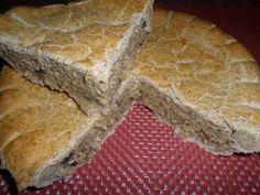 Déposer la première abaisse de pâte dans une assiette à tarte... Tofu, Gluten, Pie, Vegetarian, Pasta, Desserts, Ajouter, Recipe, Meat Pies