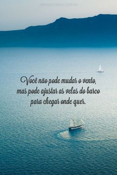 Great Quotes, Me Quotes, Pirate Life, Kaizen, Faith In Love, Reading Quotes, Say Something, Reflection, Messages