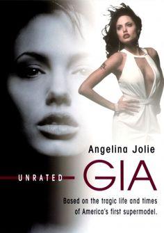 Džija / Gia (1998)