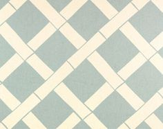Key West Collection, Village Blue Natural - another option for drapes with Braemore fabric