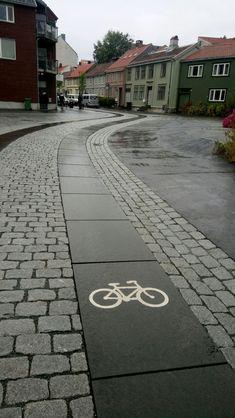 Superficie para rodar. Holanda.