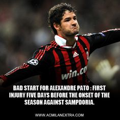 Alexandro Pato: I deserve Brazil recall Alexandre Pato has urged Brazil coach Dunga to recall him for the team's opening 2018 World Cup qualifiers, declaring himself the best man for the Selecao's troubled central striker position. Football Match, Football Soccer, Football Players, Alexandre Pato, World Cup Qualifiers, Sports Wallpapers, Ios Wallpapers, Hd Wallpaper, People News