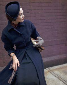 1949 vintage