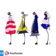 #Repost @hourhouse with @repostapp.