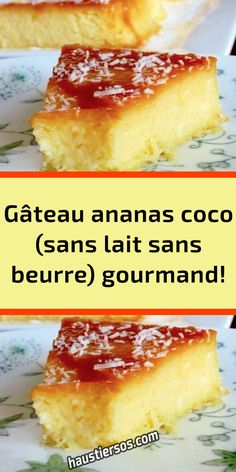 Looks Yummy, French Toast, Recipies, Fruit, Cooking Ideas, Breakfast, Butter, Sweet Recipes, Cooking Recipes