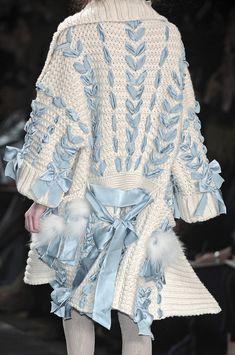vvv Christian Dior Fall 2010
