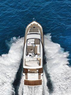 "Cape 4  Charters ""m/y Aimilia""  #yacht #charter #Greece"