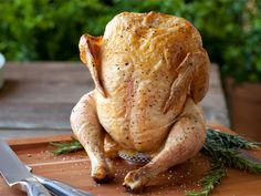 Pollo borracho drunken chicken recipe