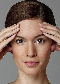 Napi 16 perc a ráncok ellen – ránctalanító arctorna Beauty Skin, Hair Beauty, Botox Alternative, Facial Yoga, Face Exercises, Skin Care Clinic, Face Massage, Beauty Routines, Beauty Hacks