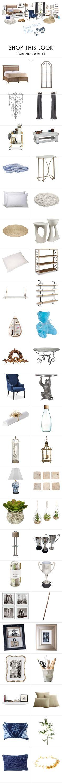 Del Hutson, Furniture Normann, Decorating Stanley, Decor Interior,  Interiors Interior, Interior Decorating, Interior Design, Home Decor,  Stanley Furniture