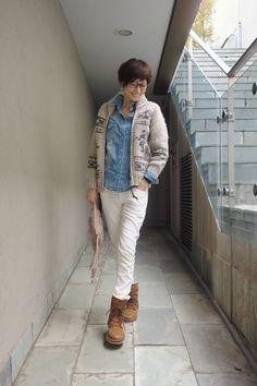 wardrobe とトークショーの画像 | 田丸麻紀オフィシャルブログ Powered by Ameba