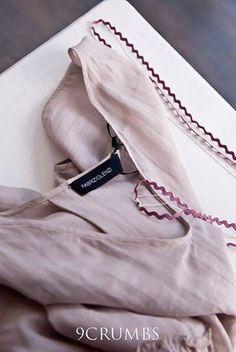 Shoulder Bag, Fashion, Lab, Spring, Moda, Fashion Styles, Shoulder Bags, Fashion Illustrations
