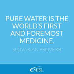 #waterconservation #savewater #purewater