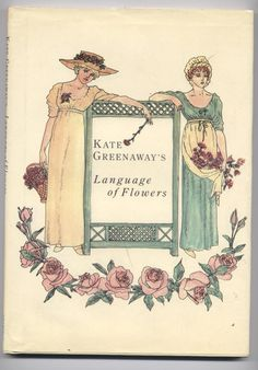 Book reviews language of flowers in santa monica