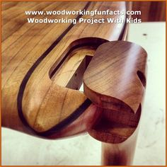 The maloof joint! Be The maloof joint! Be The maloof joint! Be The maloof joint! Be The maloof joint! Be The maloof joint! Be The maloof joint! Be The maloof joint! Beautiful joint work Malouf is a woodworking legend Cool Woodworking Projects, Woodworking Joints, Woodworking Techniques, Fine Woodworking, Wood Projects, Woodworking Videos, Woodworking Furniture, Woodworking Classes, Popular Woodworking