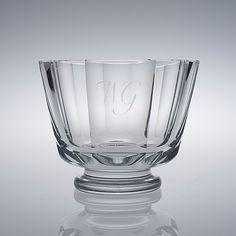 GÖRAN HONGELL, MALJAKKO, lasia, signeerattu Karhula 1942. - Bukowskis Lassi, Nordic Design, Bukowski, Patek Philippe, Glass Design, Finland, Shot Glass, Rolex, Scandinavian