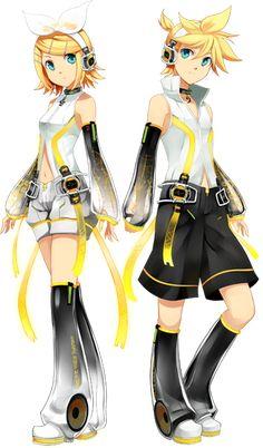 Sakamaki Twins (AyatoXOCXKou)(YuiXOC) *ON HOLD* - Chapter 2 - Page 1 - Wattpad