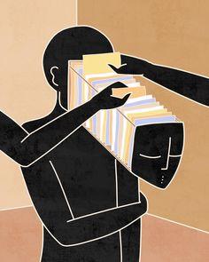 Matisse Face Art Print - Henri Matisse Inspired Portrait, Line Drawing - Face - Matisse style art Scandi Inspired ART PRINT modern Poster Illustration Design Graphique, Illustration Art, Conceptual Art, Surreal Art, Plakat Design, Art Watercolor, Psychedelic Art, Aesthetic Art, Illustrations Posters