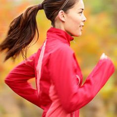 5 Stretches That Will Make You a Faster Runner — Never neglect to do your stretches! #fitness #runner