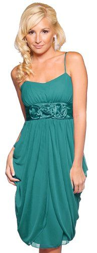 #Fashionable Sheer Sexy One Shoulder Evening Cocktail Prom Party #Dress       Fits Well, Looks Sexy, Cheap       http://amzn.to/HxHUbZ