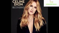 "Céline Dion - Recovering - ""I am recovering A hope that I lost A part of my soul That paid the cost Little by little, day by day One step at a time Shake off the devil (oh) Take back my piece of mind"""