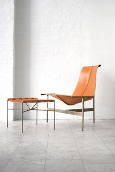 FURNITURE | TG-15 LOUNGE CHAIR | BDDW