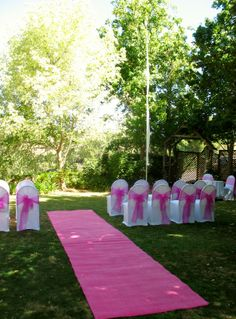Royal blue 6m carpet aisle runner 50 hire adelaide wedding pink carpet aisle runner 50 hire adelaide wedding suppliers adelaideup junglespirit Gallery