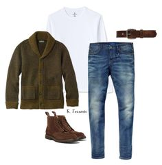 """""""Outfit2"""" by keeshafrancois on Polyvore featuring Bed