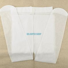 Stylish Polka Dot Pattern Sexy Sheer Pantyhose Stockings Tights Slim Hot Sale Top Quality EQB386