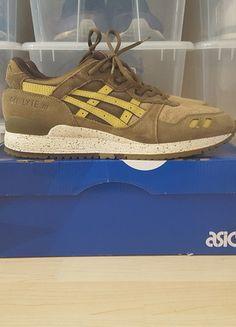 Adidas Originals Hamburg Schuhe Damen Dgh Solid GrauWeiß