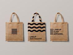 Download Free Bag Mockup In 2020 Bag Mockup Canvas Bag Design Tote Bag Design